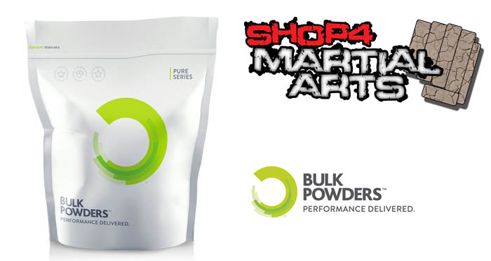 bulk-powders-whey-protein