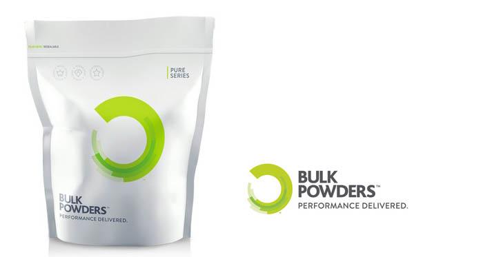 bulk-powders-whey-protein