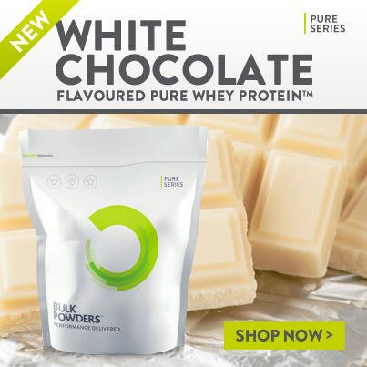 bulk-powders-white-chocolate-whey-protein