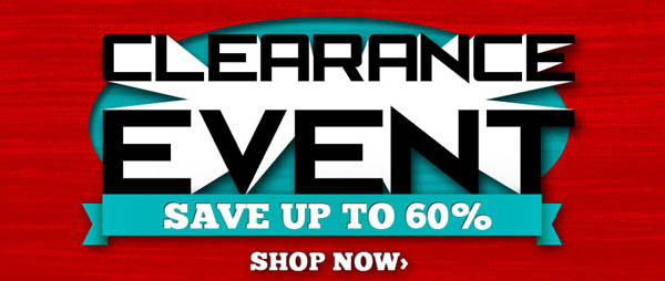 clearance-event-mma-warehouse