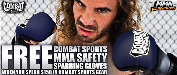 combat-sports-free-sparring-gloves-banner