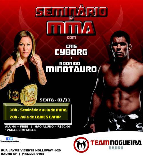 cris-cyborg-minotauro-nogueira-seminar-november-2013