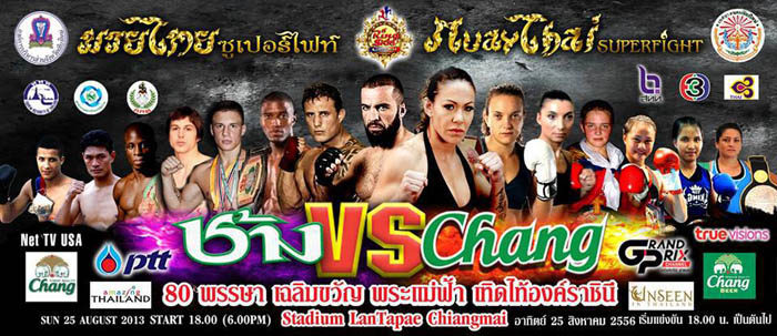 cris-cyborg-muay-thai-fight-thailand