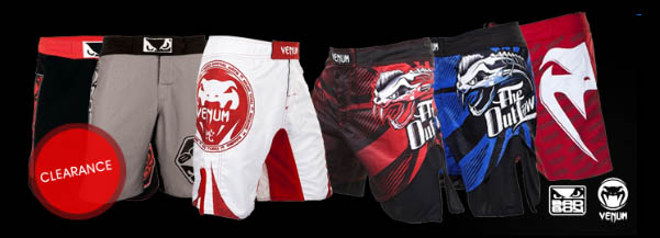 deepblue-fightwear-mma-shorts-sale-july-2014