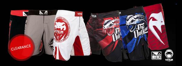 deepblue-fightwear-mma-shorts-sale-july-2014