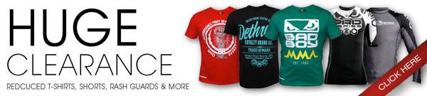 deepblue-fightwear-sale