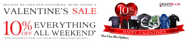 deepbluefightwear-valentines-sale