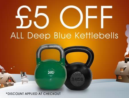 deepbluesupps-kettlebell-sale