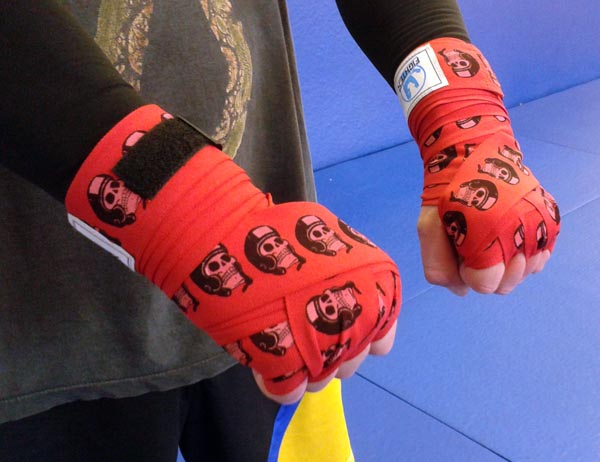 designer-fighter-gravedigger-hand-wraps