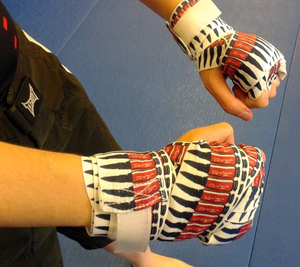 designer-fighter-sharpshooter-hand-wraps