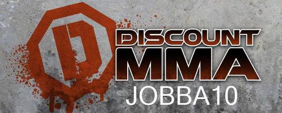 discount-mma-code-june-2014