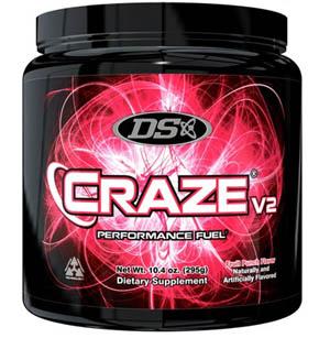 driven-sports-craze-v2