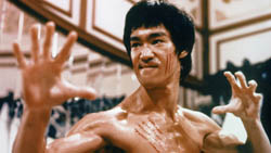 enter_the_dragon_bruce-lee