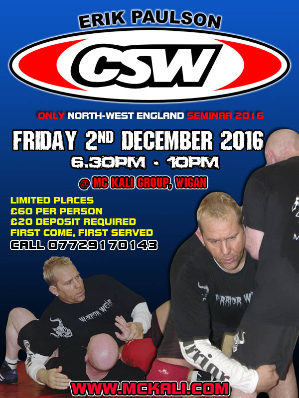 erik-2016-uk-seminar-poster