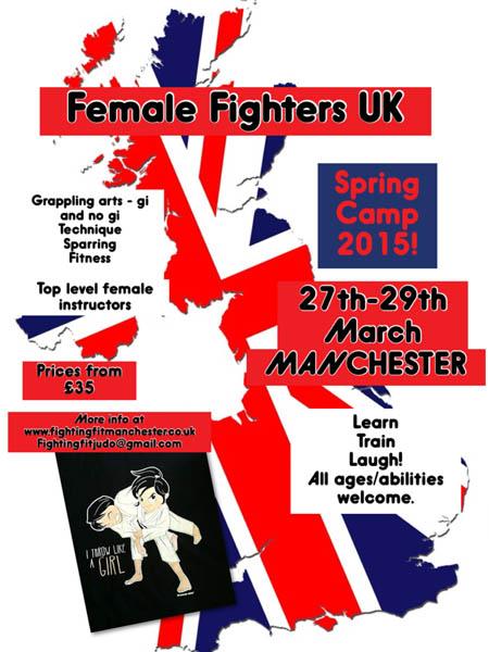 female-fighters-camp-2015