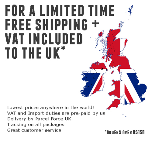 fighters-market-free-uk-shipping