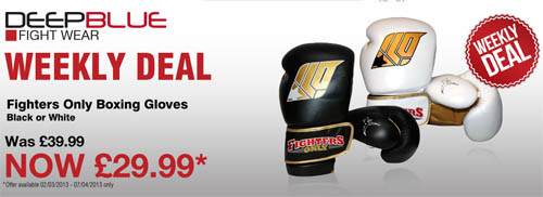 fighters-only-boxing-gloves-weekly