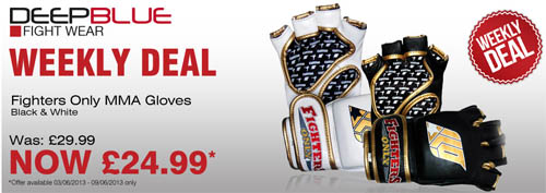 fighters-only-mma-gloves