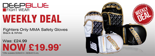 fighters-only-safety-gloves