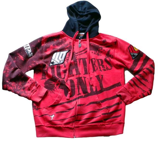 fighters-only-splatter-hoody