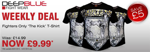 fighters-only-the-kick-tee