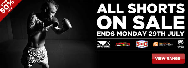 fightshop-shorts-sale