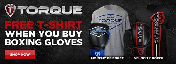 fightshop-torque-gloves-free-tshirt