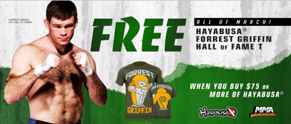 free-forrest-griffin-tee-mma-warehouse