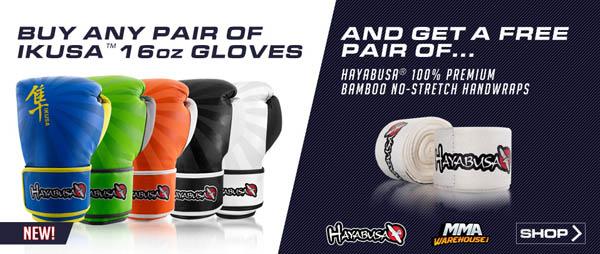 free-handwraps-with_ikusa_gloves_banner