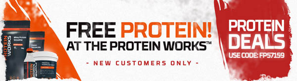 free-protein-tpw