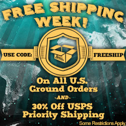 free-shipping-mma-warehouse