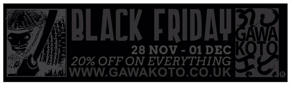 gawakoto-black-friday-2014