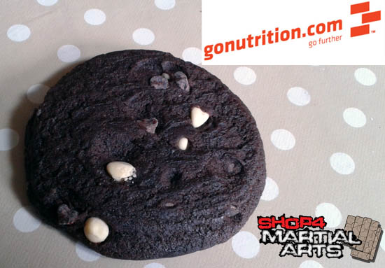 gonutrition-protein-cookie