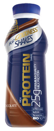 goodness-shakes-protein-drink