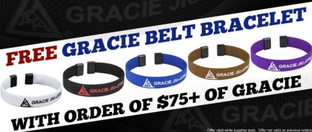 gracie-bracelet-mma-warehouse