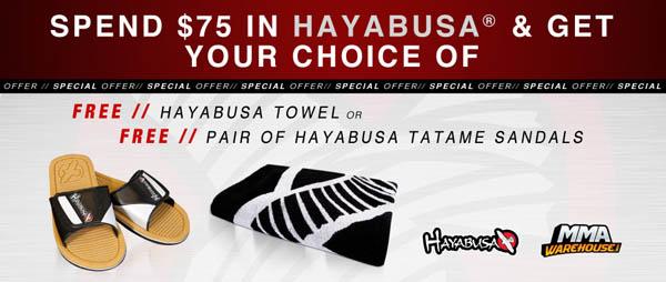 hayabusa-freebie-mma-warehouse