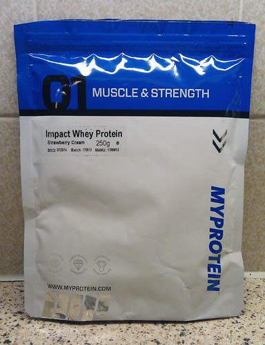 impact-whey-protein-strawberry-cream