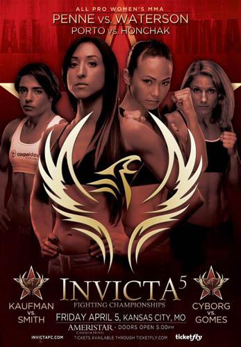 invicta5