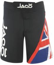 jaco-resurgence-uk-mma-shorts