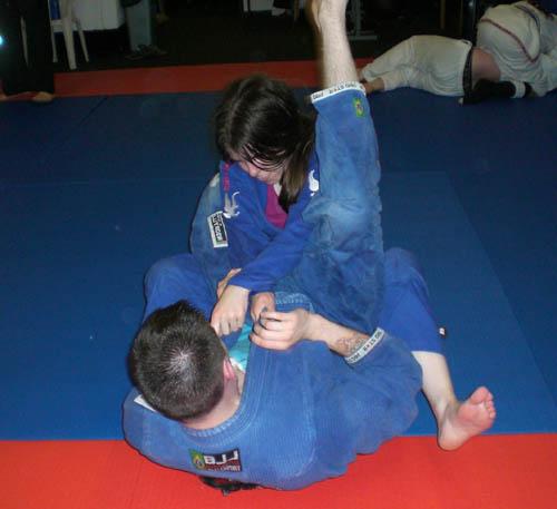 ju-jitsu-grappling