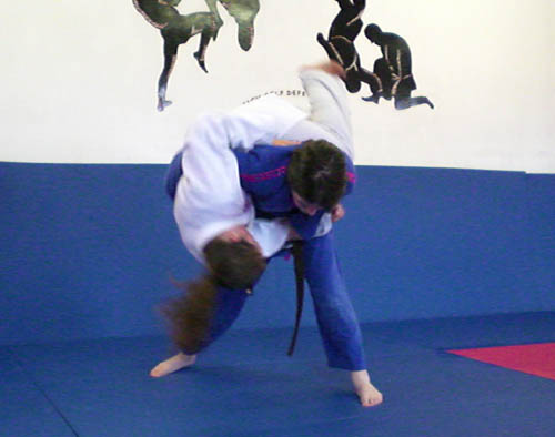ju-jitsu-throw-ogoshi