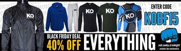 k-o-clothing-black-friday