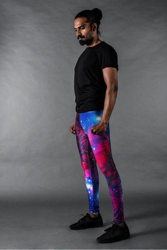 kapow-interstellar-meggings