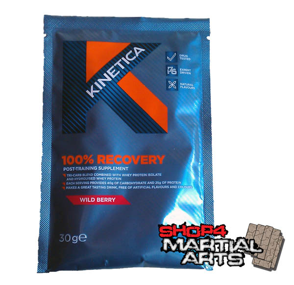 kinetica-100-recovery-wild-berry