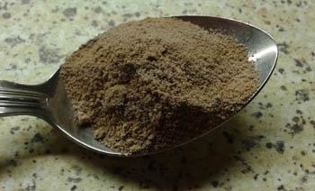 kinetica-chocolate-whey-protein-powder