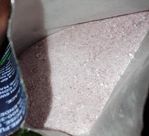 kinetica-prefuel-berry-powder