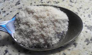 kinetica-whey-strawberry-powder