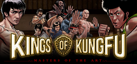 kings-of-kung-fu