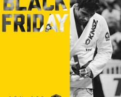 25% off Kingz Kimonos Europe in Black Friday Sale