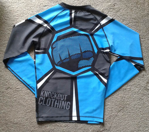 knockout-clothing-classic-rashguard-back
